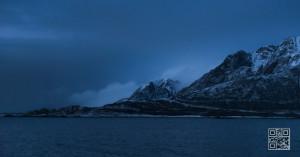 StormyFjordMountains
