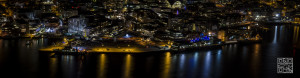 Tromsø Nightly Overview