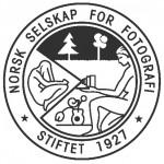 nsff_sorthvitt-150x150